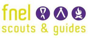 logo_fnel_scouts_guide_rgb