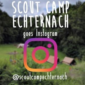 ScoutcampInstagram
